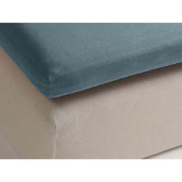 auping jersey topper hoeslaken. Black Bedroom Furniture Sets. Home Design Ideas