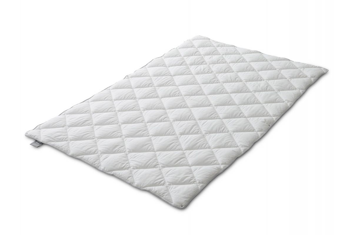 Auping Comfort Synthetisch All Year Dekbed