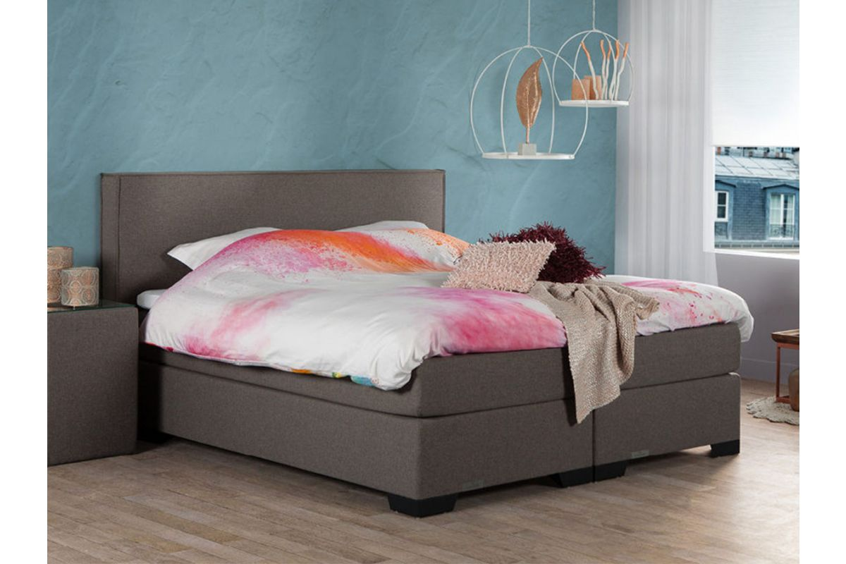 Caresse 3850 Boxspring