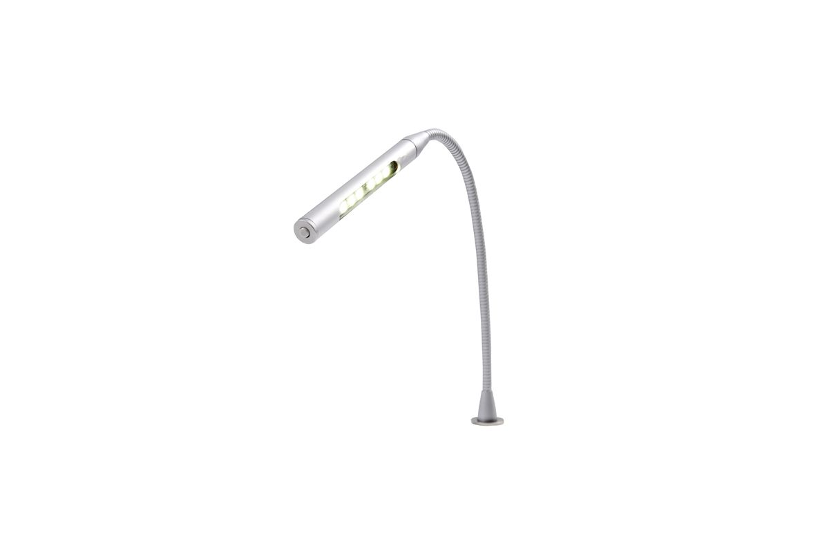 Caresse Led-lampje 1570 (set)