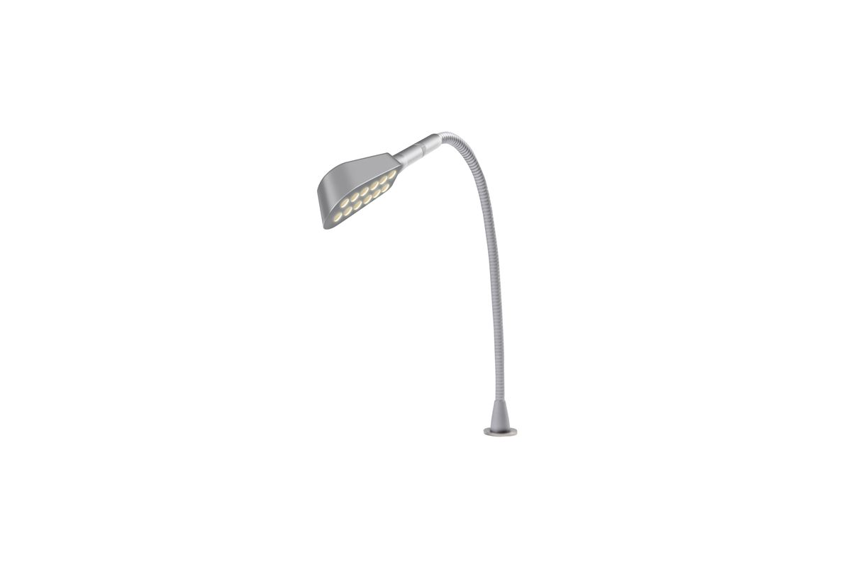 Caresse Led-lampje 1710 (set)