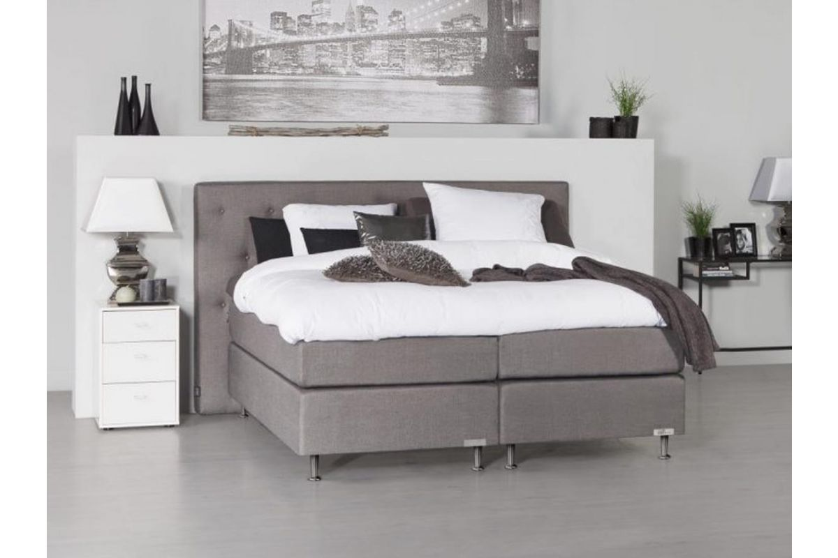 Caresse Gold 6750 Boxspring