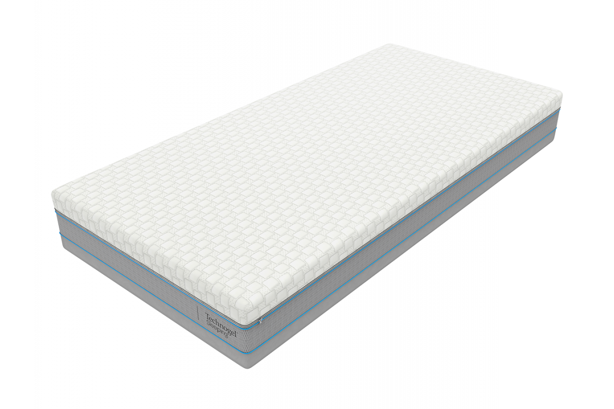 Technogel Piacere matras