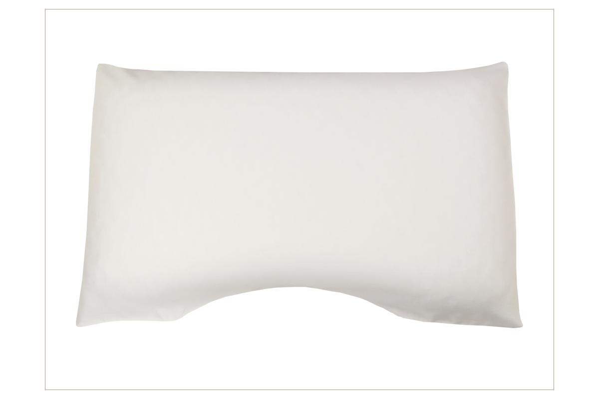 Flexcomfort Stretch Comfort Kussensloop