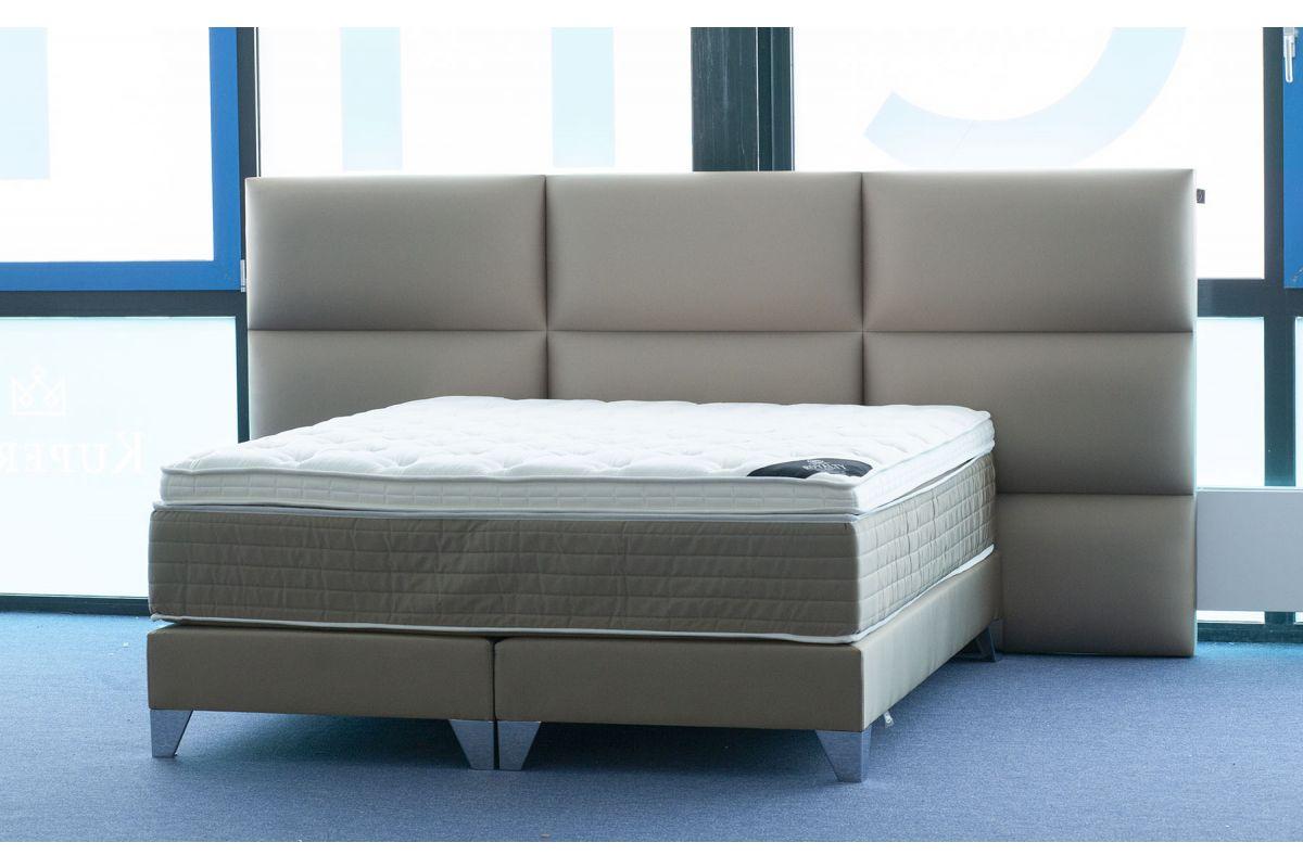 Serta Lounge XL Boxspring 180x200 Showroom Sale -35%