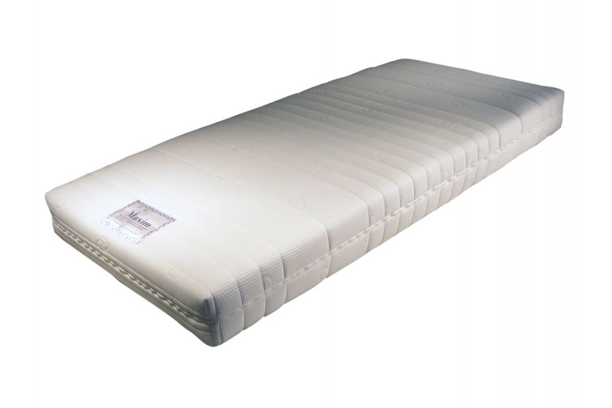 Mahoton Maxim Latex Matras