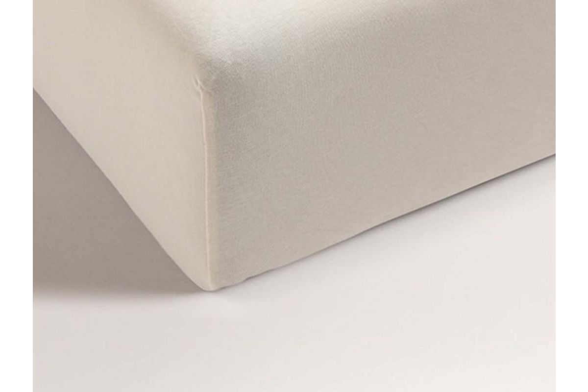 Auping Percale Hoeslaken