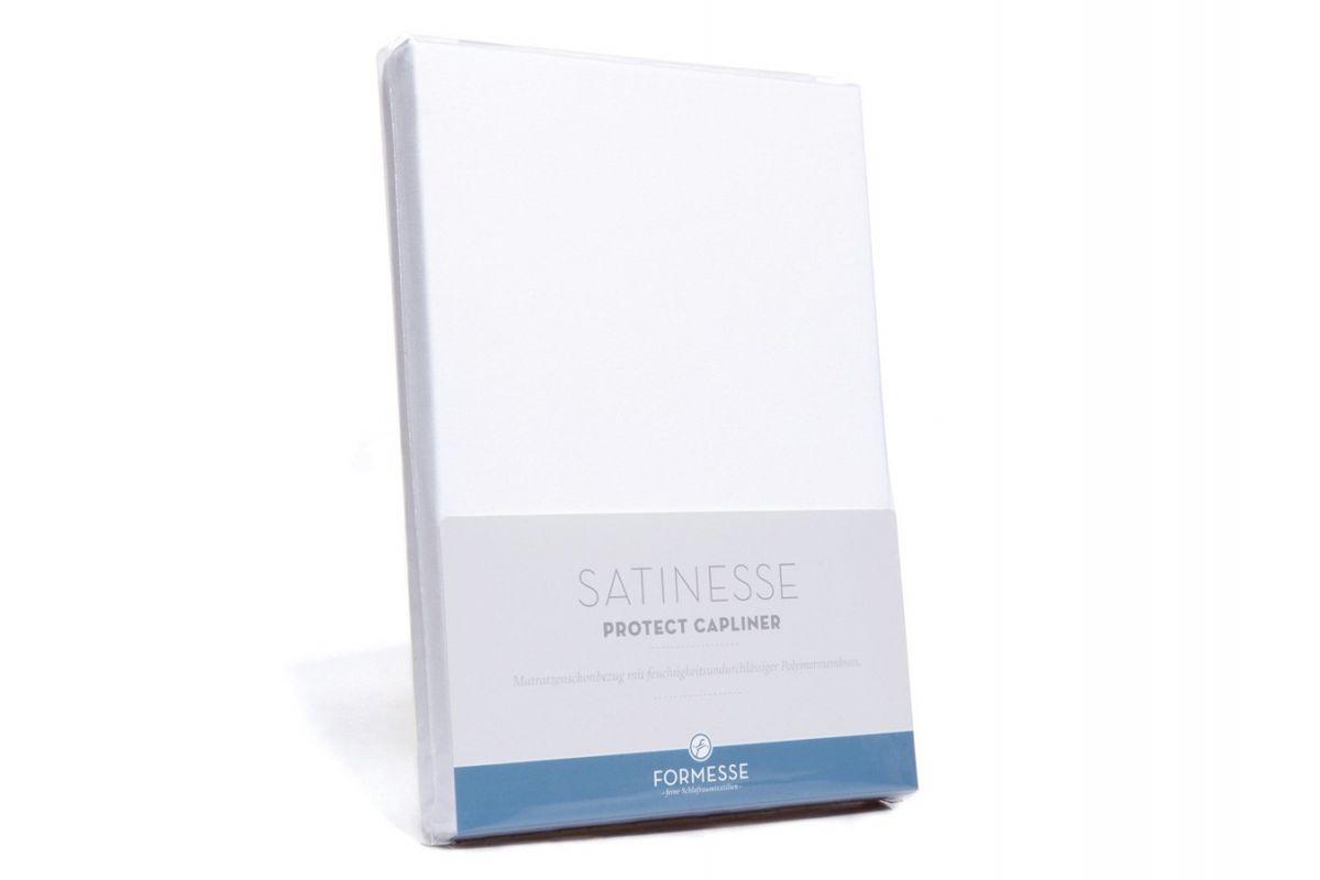 Satinesse Protect Waterdichte Molton