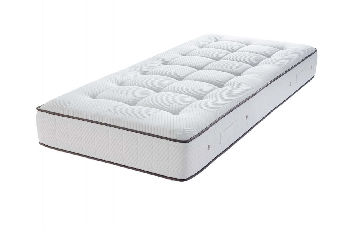Pullman Silverline Limited Edition Voorraad Matras 90x200 -30%