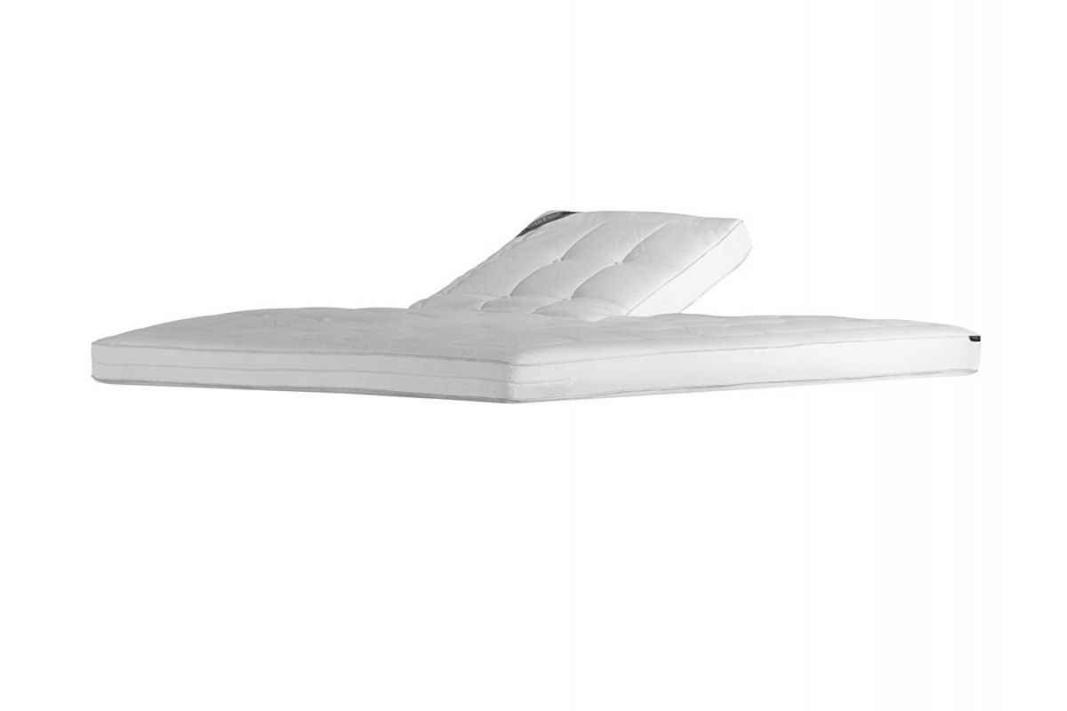 Caresse HR Gelfoam 850 Split-Topper