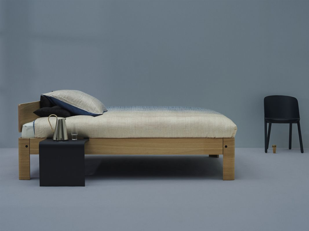 Auping Auronde 1000 bed