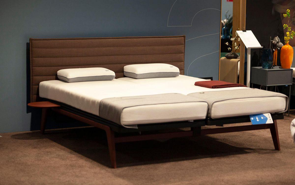 Auping Original Bed 180x200 Showroom Sale -30%