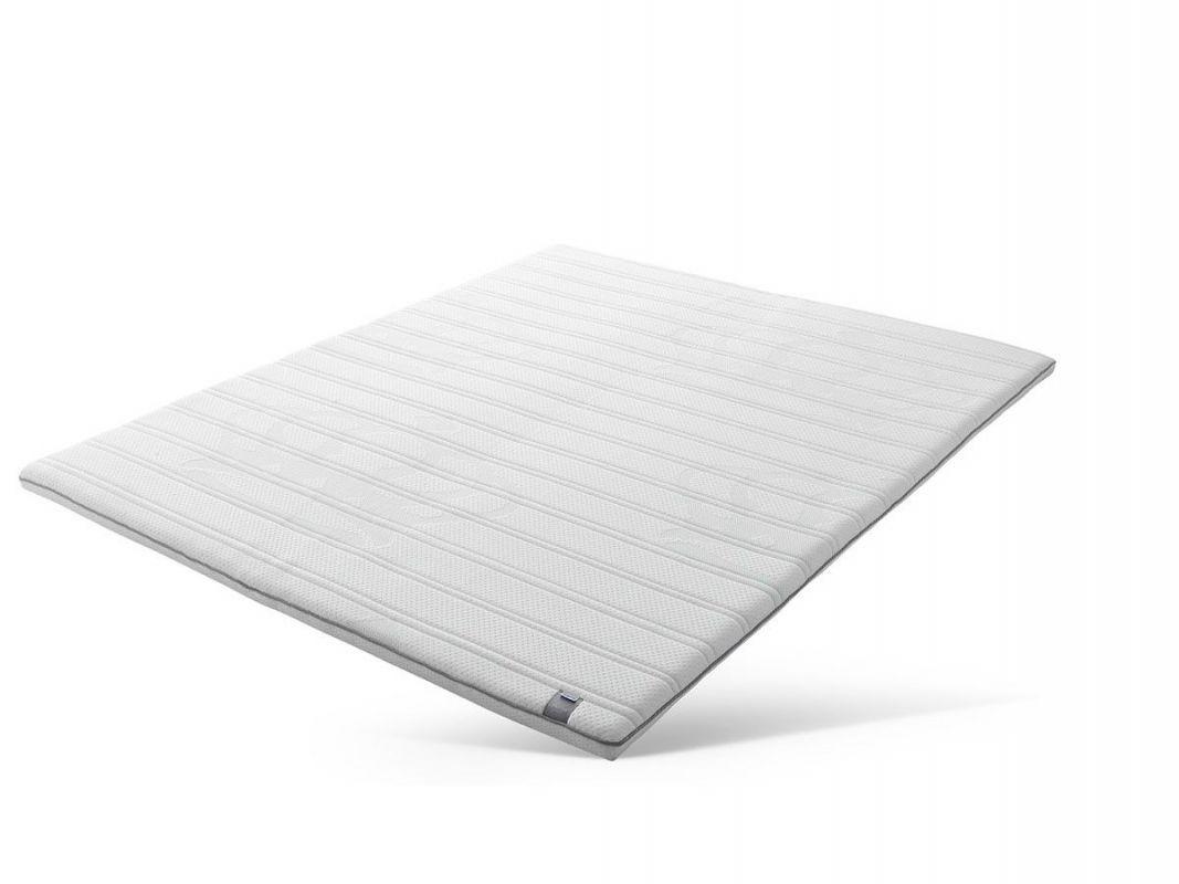 Auping Comfort Topper 180x200 Sale -20%