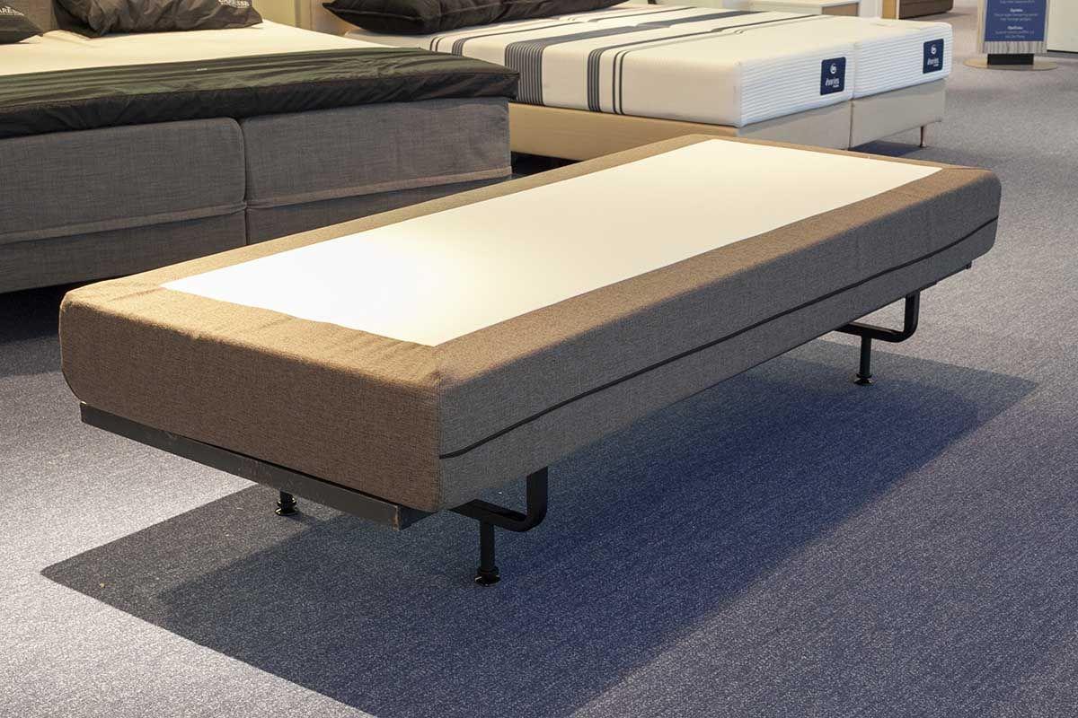 Dreamtime Pocketveer matras Firm 90x200 (set 2 st.)