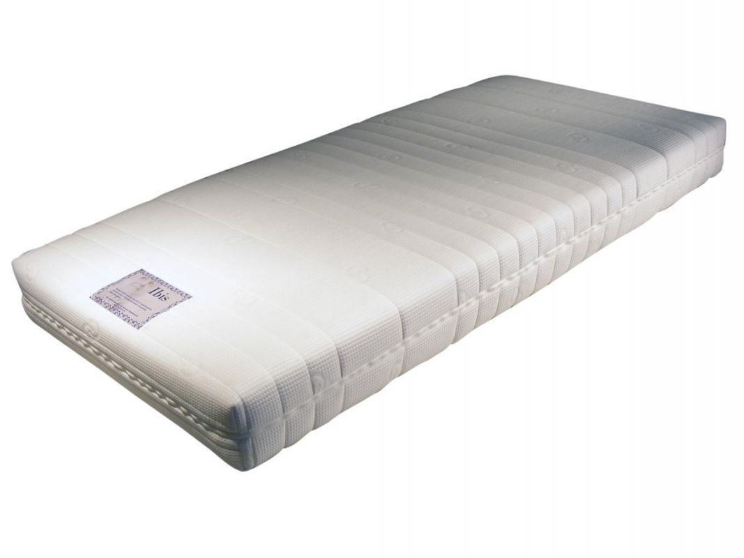 Mahoton Ibis Latex Matras