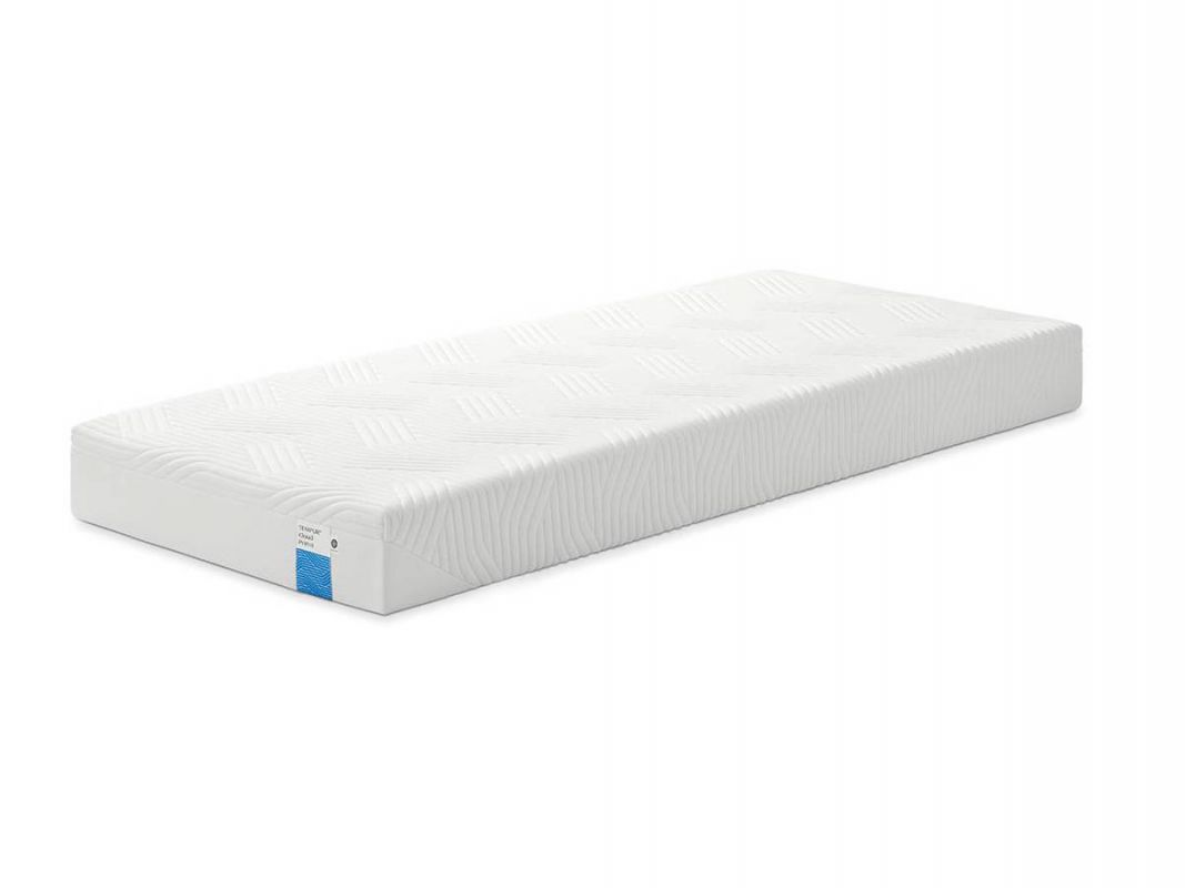 TEMPUR Cloud Prima Cooltouch 19 cm Matras