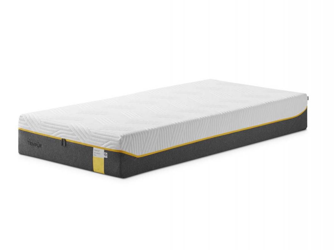 TEMPUR Sensation Elite Cooltouch 25 cm Matras