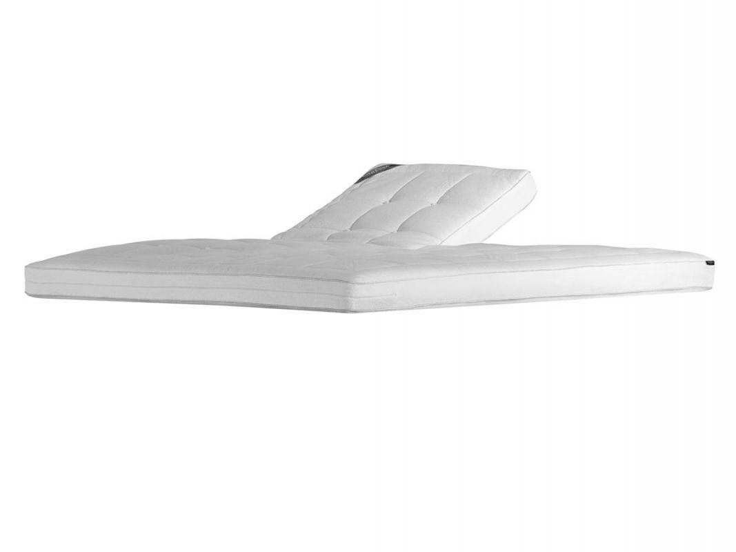 Caresse Natuurlatex 860 Split-Topper