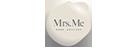 Mrs.Me